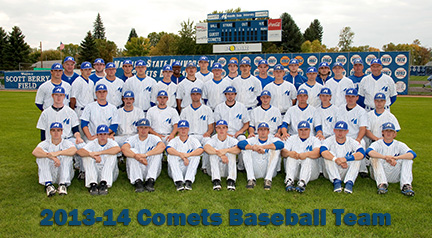 2013-14_comets_baseball_team.jpg