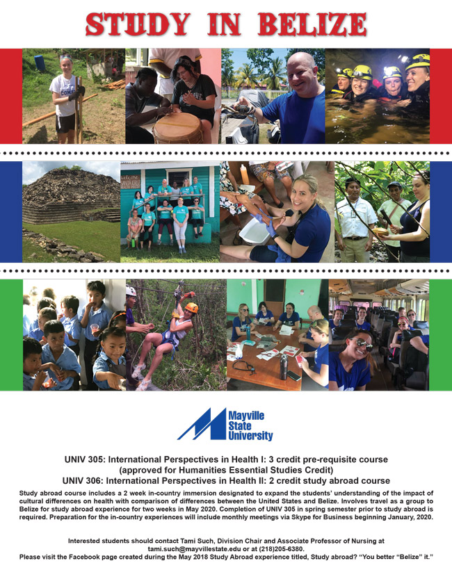 Belize-Study-Abroad-2017.png