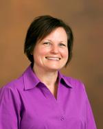 Beth Swenson