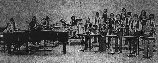 1978_MSC_jazz_ensemble-web.jpg