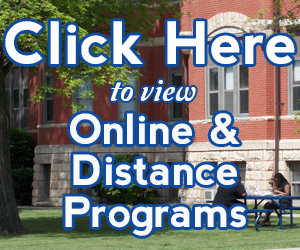 Click for Online Programs