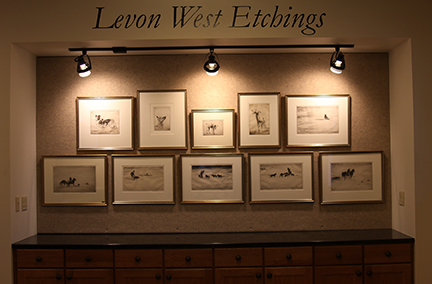 Levon_West_etchings_gallery-web.jpg