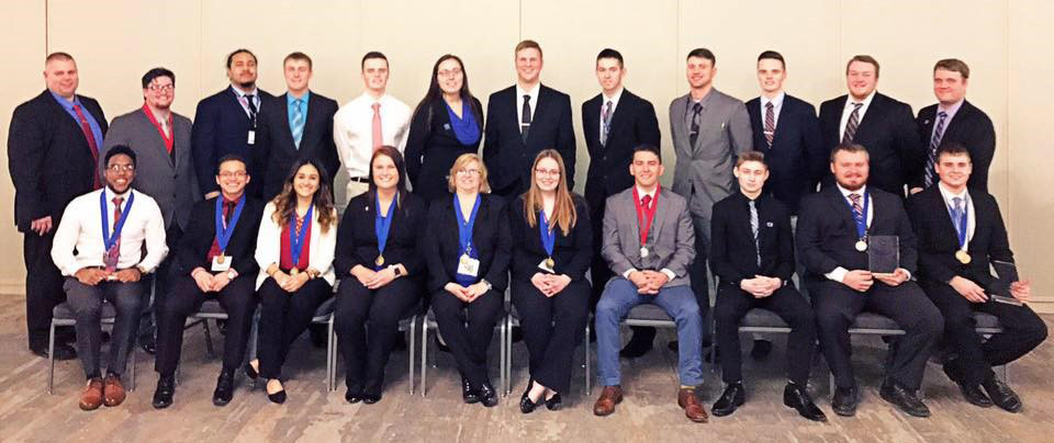 Mayville_State_Collegiate_DECA_at_state_conference_02-2017.jpg