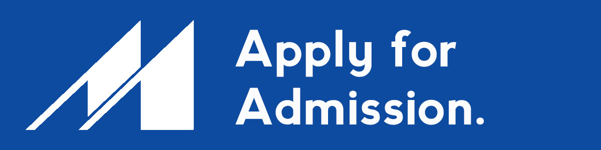 Apply for admission graphic.jpg