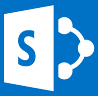 sharepoint_old.png