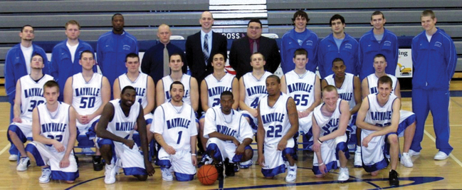 2005-06 men's basketball team.jpg