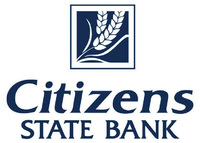 Citizens State Bank.jpg