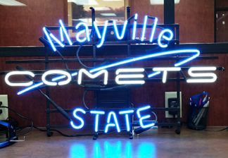 Comets_Neon_Sign_heads_or_tails-web.jpg
