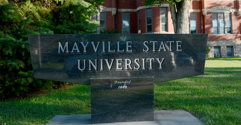 Accreditation activities ensure MSU's commitment to optimal student educational experiences