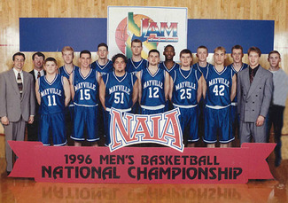 1995-96_mens_basketball_team-photoshop-web.jpg
