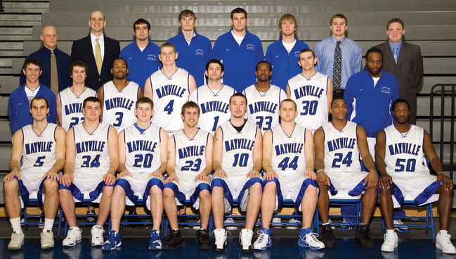 2006-07 men's basketball team (2).jpg