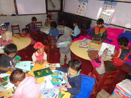 Nepal_early_childhood_development_center.jpg