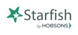starfish_by_hobsons_cmyk_gray_teal.jpg