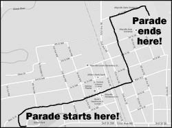 parade_route.jpg