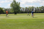 Harvey_McMullen_Memorial_Golf_-_09.jpg