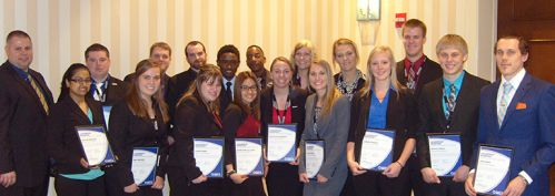 Mayville_State_DECA_at_ICDC-web.jpg