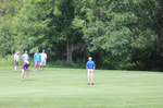 Harvey_McMullen_Memorial_Golf_-_02.jpg