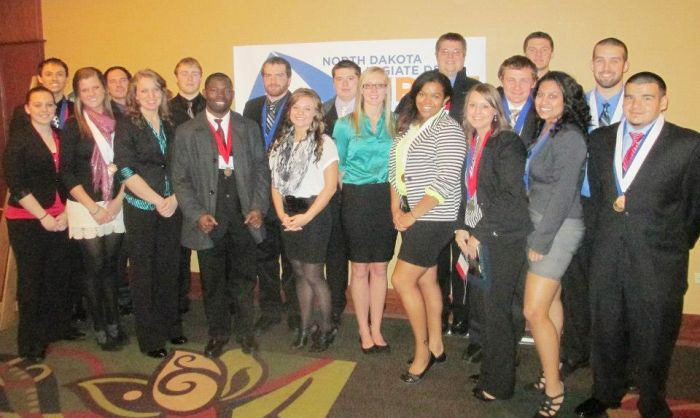 Collegiate_DECA_spring_leadership_conference_2013.jpg