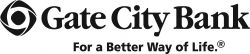 gate_city_logo.jpg