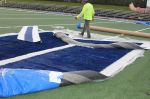 Turf Installation 08-24-2018 06.jpg