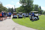 Harvey_McMullen_Memorial_Golf_-_08.jpg