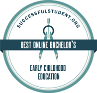 badge_earlychild_2018_sso.png